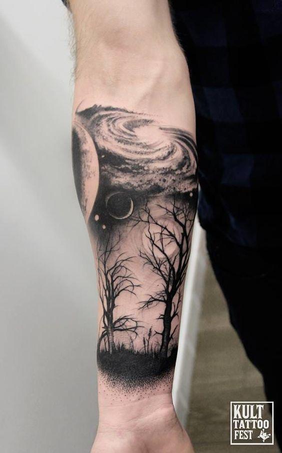 tatuagens-inspiradoras-para-biologos3