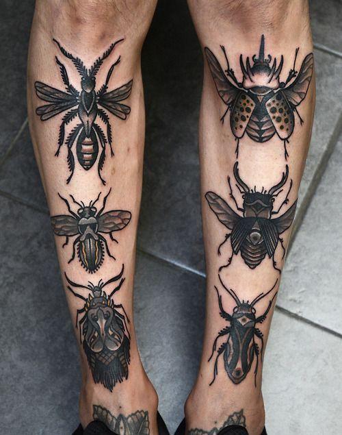 tatuagens-inspiradoras-para-biologosrr
