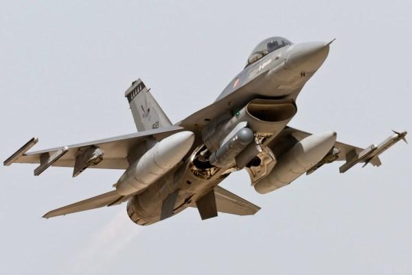 NATO, Swedish fighters scrambled to intercept Russian ...
