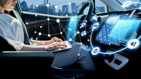 Will road vehicle automation help solve urban transport ...