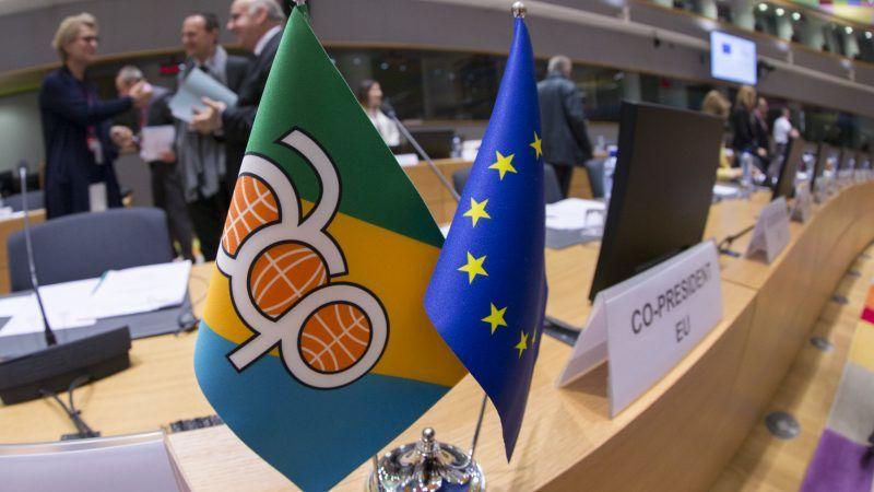 EU and ACP finalise post-Cotonou treaty, after two-year delay