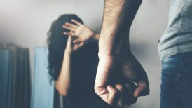 COVID-19 isolation could create 'fertile ground for domestic violence' – EURACTIV.com