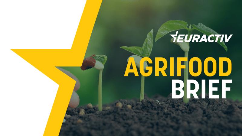 Agrifood Brief: CAP super-trilogue – what's on the menu?
