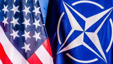 Bildergebnis für USA NATO