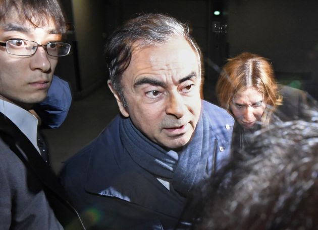 Carlos-Ghosn_Portrait