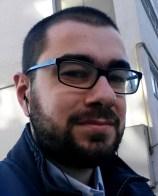 Giuseppe Cappelluti