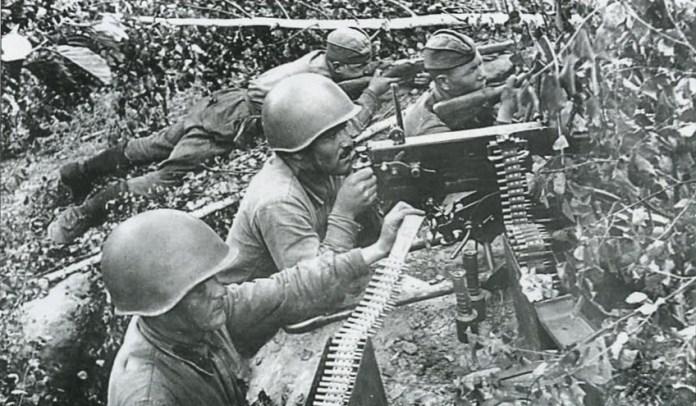 Resultado de imagen para Fotos de Manchuria