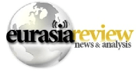 Link to Eurasia Review Newsletter