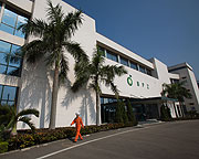 BP Zhuhai