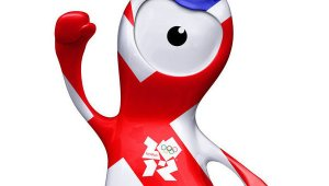 © Photo © 2007-2010 The London Organising Committee of the Olympic Games and Paralympic Games Limited