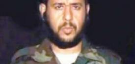 AbdelHakim Belhaj