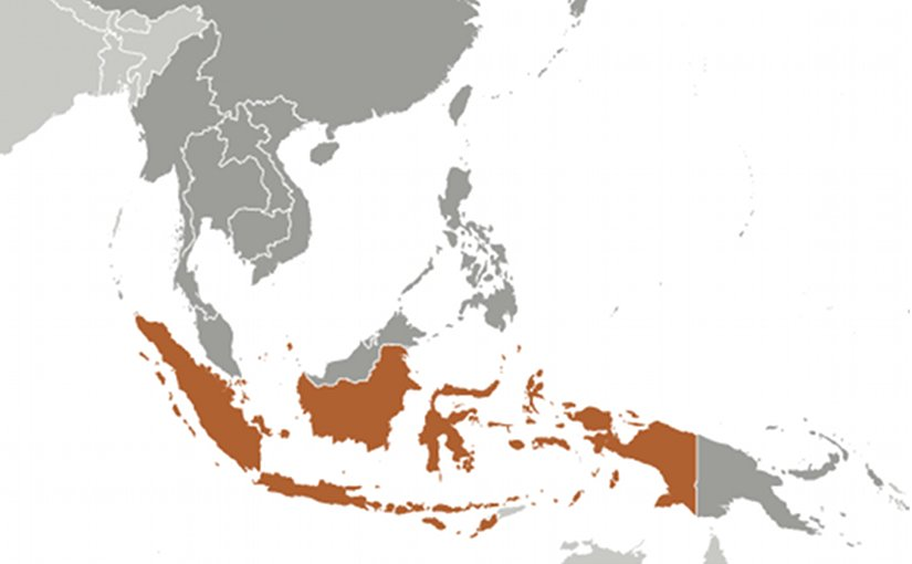 Indonesia.jpg?fit=825%2C510