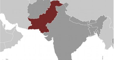 Pakistan: At Least 44 Killed In Attacks, 120 Wounded