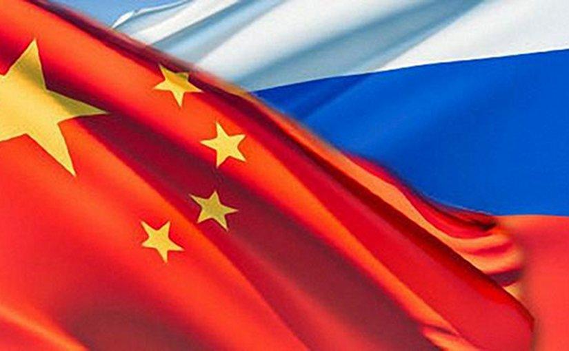 Хятад, Орос хоёрт хандан БНАСАУ-ын эсрэг арга хэмжээ авахыг уриалав