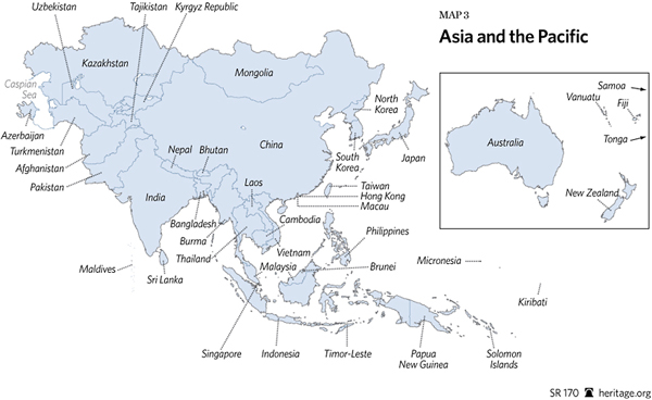 SR-global-agenda-econ-freedom-2015-REGION-MAP-3-AP-600