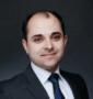 Hakim Khatib