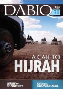 dabiq-3-cover-213x300