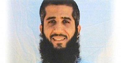 Fayiz Al-Kandari