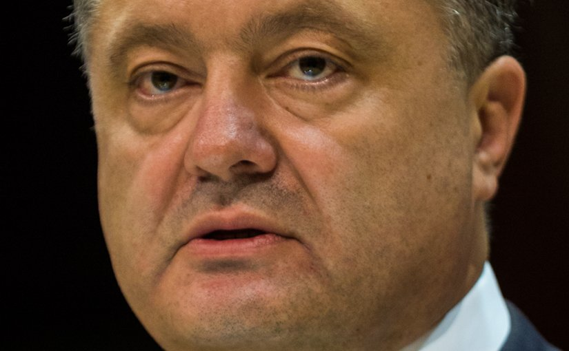 Poroshenko-Bartholomew's Plan To Eliminate UOC-MP: Risks And Success Factors – OpEd