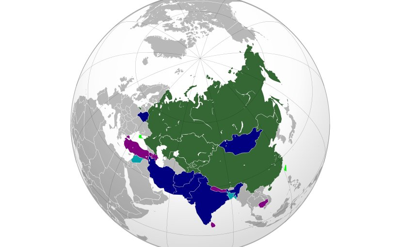 India, The SCO And Potential Shift In The Asian Axis Of Power ... on brazil map wikipedia, south america map wikipedia, uganda map wikipedia, norway map wikipedia, korea map wikipedia, world map wikipedia, usa map wikipedia, canada map wikipedia, cyprus map wikipedia, indonesia map wikipedia, iraq map wikipedia, tahiti map wikipedia, netherlands map wikipedia, finland map wikipedia, belize map wikipedia, dominican republic map wikipedia, monaco map wikipedia, panama map wikipedia, romania map wikipedia, switzerland map wikipedia,