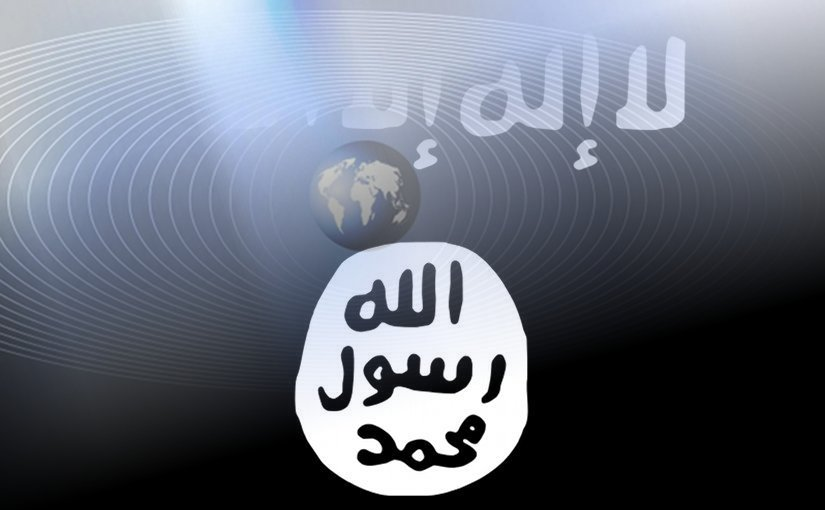 Islamic State and Internet