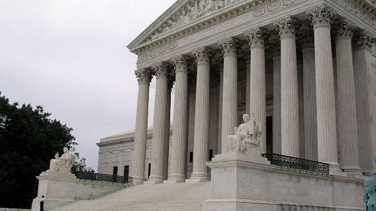 Supreme Court of United States.