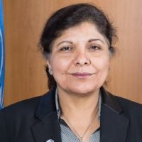 Pakistani diplomat highlights China's role in the global context