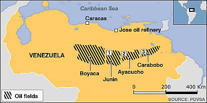 oil_blocks_map