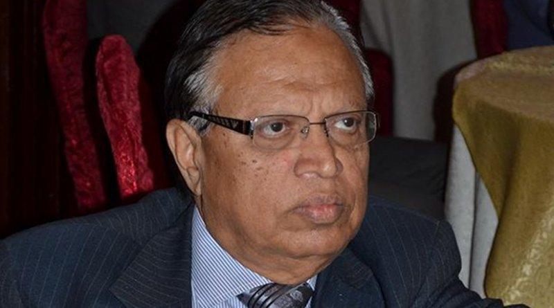 Muhammad Samiullah is currently associated with NBFI & Modaraba Association of Pakistan as Secretary General.