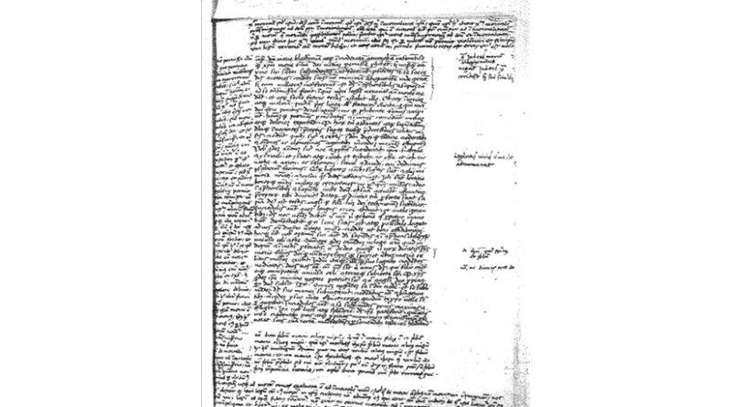 MS Vat. Lat. 4071, fol. 41r. © 2015 Bibliotheca Apostolica Vaticana.