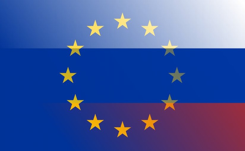 relations between european union and russia politics essay Essay between the borders 1  was to become the european union  fear of germany was compounded by fear of russia, especially after the soviet union backed.