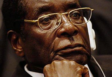 Zimbabwe: Mugabe Resigns, Mnangagwa To Be Next President – OpEd
