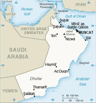 oman_map