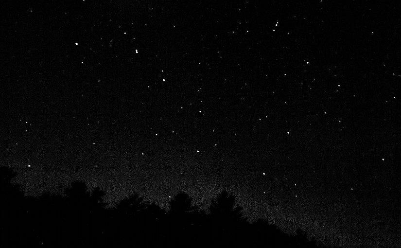 stars