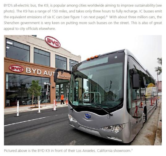 BYDbus-1-537x504