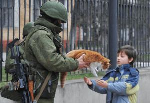 Source: Gazeta.ru.[13]