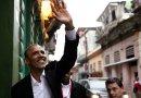 Trump On Cuba: If Obama Did It, It's Bad – OpEd