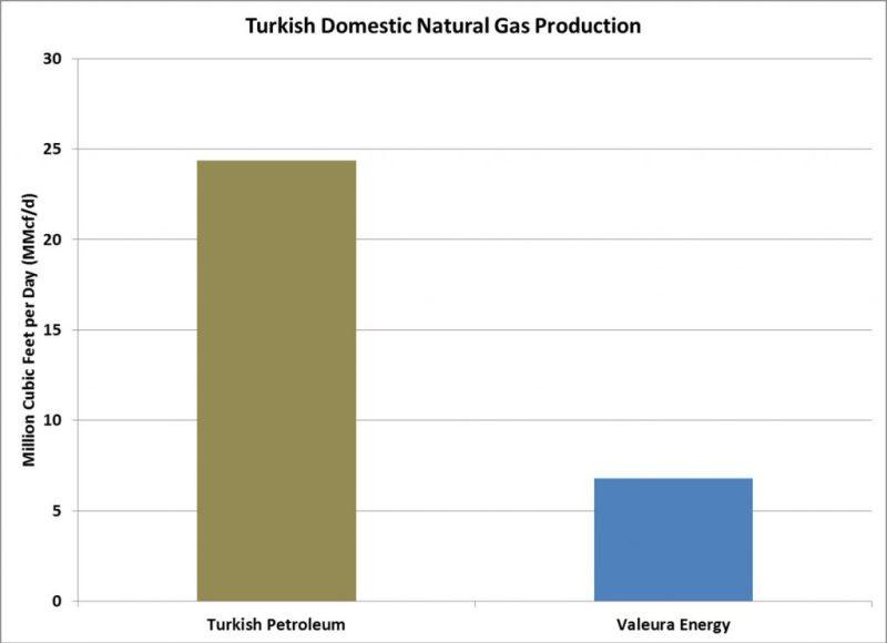 Turkey-Domestic-Gas