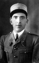 Adib Al-Shishakli