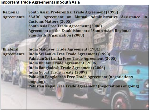 trade-agreements-nivedita