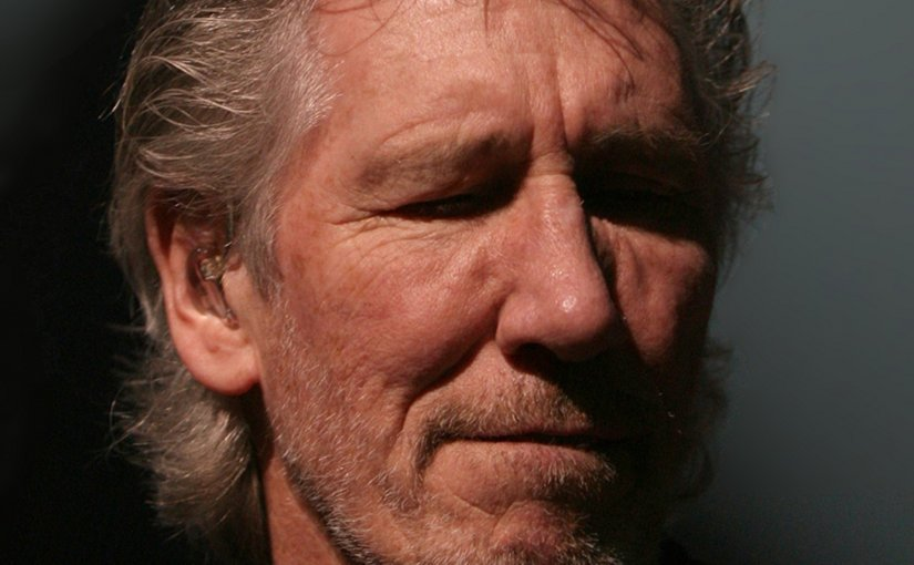 amex cancels pink floyd lead singer sponsorship due to palestinian solidarity oped eurasia. Black Bedroom Furniture Sets. Home Design Ideas