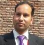 Dr. Adfer Shah