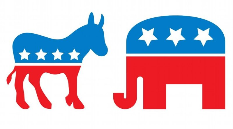 Despite the ideological differences separating liberals and conservatives, they share similar motivations for their political engagement, according to a new study from a University of Illinois at Chicago social psychologist. Credit University of Illinois at Chicago