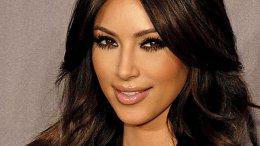 Kim Kardashian. Photo by Glenn Francis, www.PacificProDigital.com, Wikimedia Commons.
