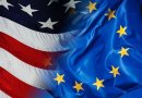 What Next For US-Europe Trade Policy? – Analysis