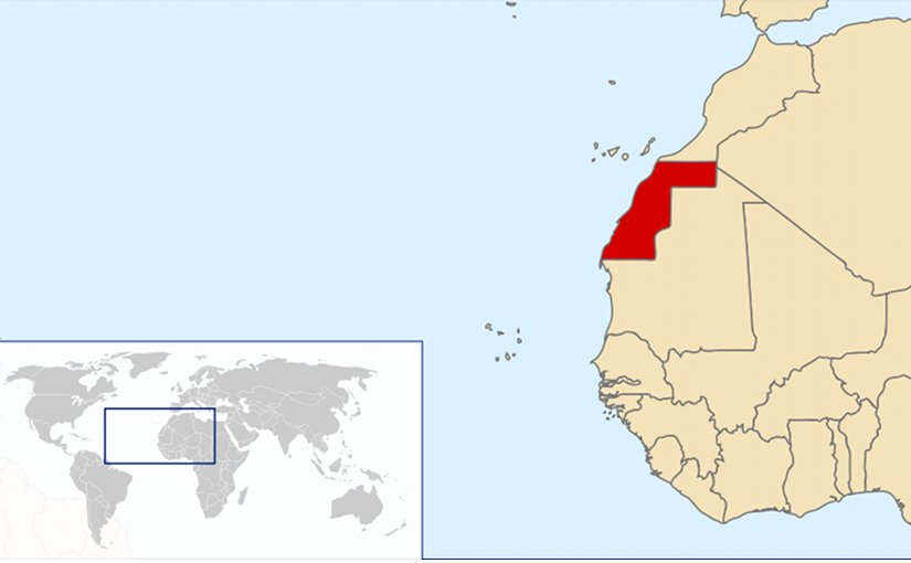 Scholars Support US Recognition Of Moroccan Sovereignty Over Western Sahara – OpEd