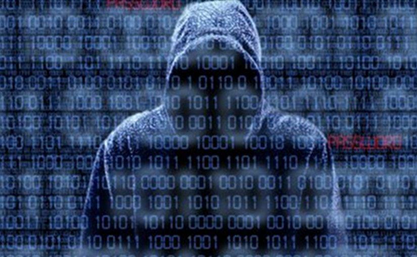 hacker internet cyber terrorism security