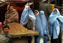 Afghanistan: Traumatic Night Raids Haunt Women