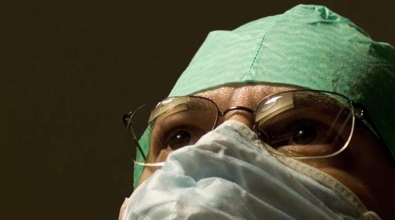 doctor medicine surgery