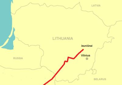 GIPL Map (Source: Bearas/WikiMedia Commons)